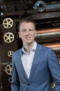 Jeffrey  Hekelaar